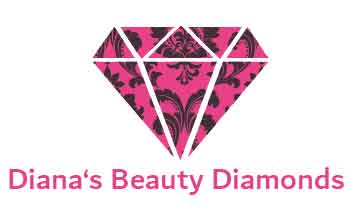 Beauty Diamonds