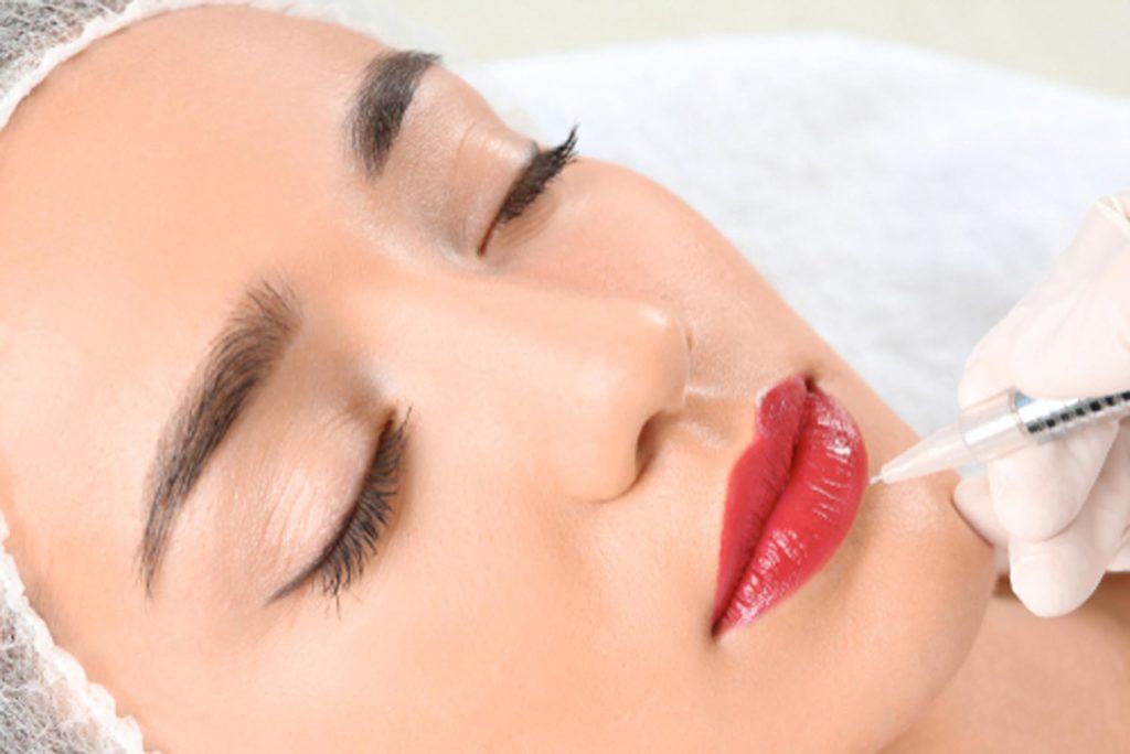 permanent make up lippen hanau