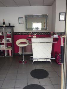 Hanau Kosmetikstudio